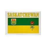 Saskatchewan Single
