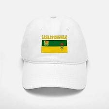 Saskatchewan Cap