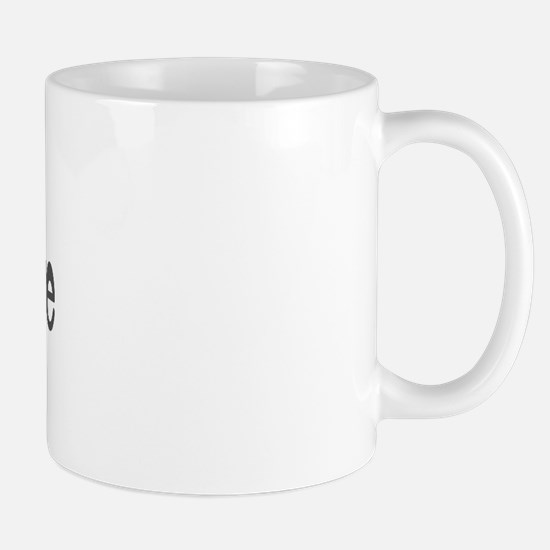 Crack Whore Mug