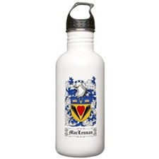MacLennan Water Bottle