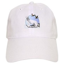 Labs simply the best Baseball Cap