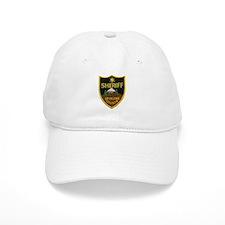 Spokane County Sheriff Baseball Cap