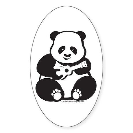 Panda Guitar Hobbies Gift Ideas | Panda Guitar Hobby Gifts for Men ...