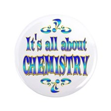 """About Chemistry 3.5"""" Button"""