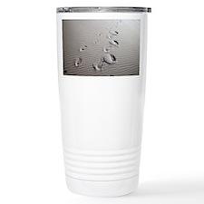 Brothers Travel Coffee Mug
