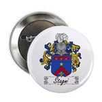Stagni Coat of Arms Button