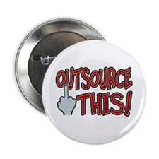 Outsource This! Button