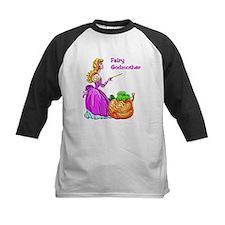 Fairy Godmother Tee