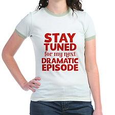 Artistic Fairy T-Shirt