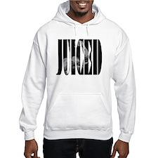Juiced Hoodie