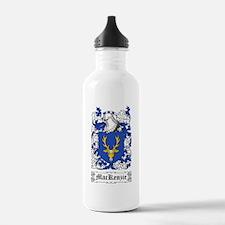 MacKenzie Water Bottle