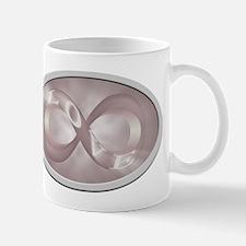 Infinite Love Mug