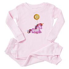 Unique Lion lamb T-Shirt