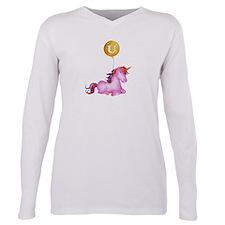 Cute Communism T-Shirt