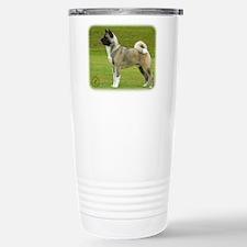 Akita 9R071D-147 Travel Mug