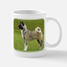Akita 9R071D-147 Mug