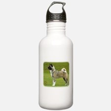 Akita 9R071D-147 Sports Water Bottle