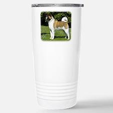 Akita 9R047D-143 Travel Mug
