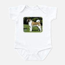 Akita 9R047D-143 Infant Bodysuit