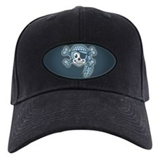 Ben Danna Baseball Hat