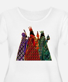 Wise Men T-Shirt