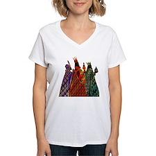 Wise Men Shirt