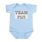 Fiji Bodysuits