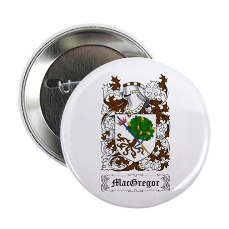 "MacGregor 2.25"" Button (10 pack)"