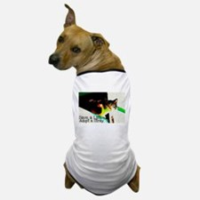 Adopt a Stray Dog T-Shirt