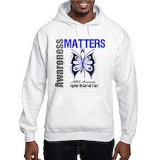 ALS Awareness Matters Hoodie