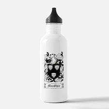 MacGhie Water Bottle
