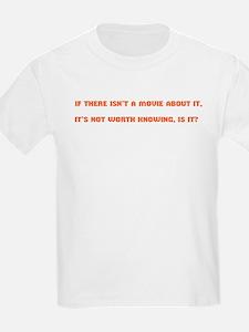 Dogma Movie T-Shirt