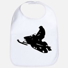 Snowmobile Bib