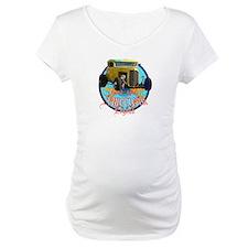 American legend Shirt