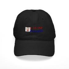 2nd Bn 16th Infantry Baseball Cap