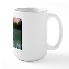 Elg Mug