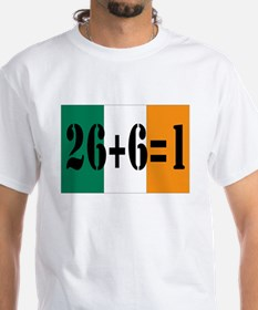 Irish pride Shirt