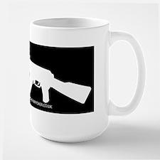 Mugpimp poker AK47
