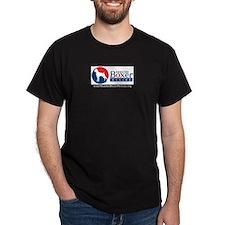 Unique Hbr T-Shirt