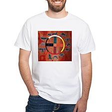 Shirts & Clothing Shirt
