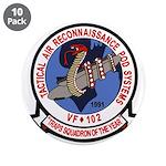 F-14 Tomcat VF-102 DIAMONDBAC 3.5