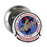 F-14 Tomcat VF-102 DIAMONDBAC 2.25