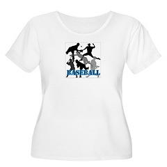 BASEBALL 1 T-Shirt