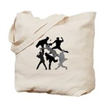 BASEBALL 1 Tote Bag