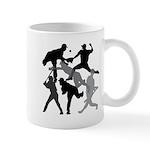 BASEBALL 1 Mug