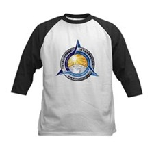 Total Force Integration Tee