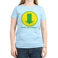 Tops T-Shirt