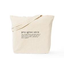 Cute Keith olbermann Tote Bag