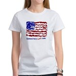flaglogo T-Shirt