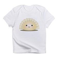 Dumpling (Mandu) Infant T-Shirt